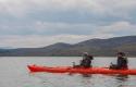 kayaking-zhrebchevo-bulgaria (13)
