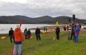 kayaking-zhrebchevo-bulgaria (18)