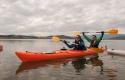 kayaking-zhrebchevo-bulgaria (24)