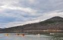 kayaking-zhrebchevo-bulgaria (4)