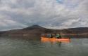 kayaking-zhrebchevo-bulgaria (9)