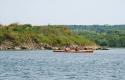 varna-lake-kayaking-(1)