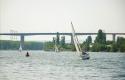 varna-lake-kayaking-(12)