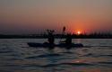 varna-lake-kayaking-(16)