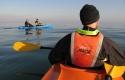varna-lake-kayaking-(18)