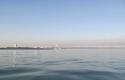 varna-lake-kayaking-(19)