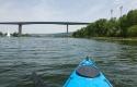 varna-lake-kayaking-(2)