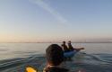 varna-lake-kayaking-(21)