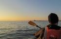 varna-lake-kayaking-(23)
