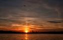 varna-lake-kayaking-(26)