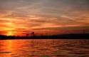 varna-lake-kayaking-(31)