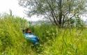 varna-lake-kayaking-(32)