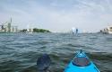 varna-lake-kayaking-(6)