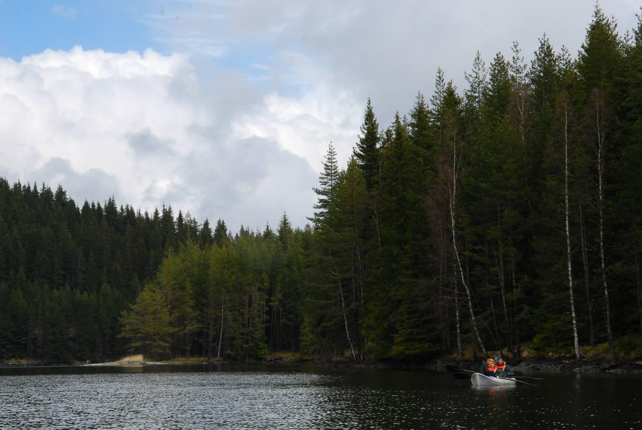 golqm beglik kayaking