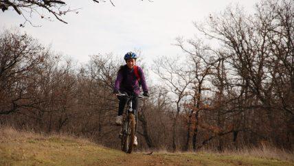 mountain-biking-bulgaria
