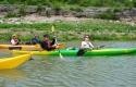 kayaking-al-stamboliiski-bulgaria (10)