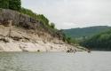 kayaking-al-stamboliiski-bulgaria (15)