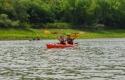 kayaking-al-stamboliiski-bulgaria (21)