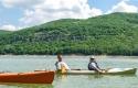 kayaking-al-stamboliiski-bulgaria (24)