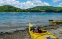 kayaking-al-stamboliiski-bulgaria (26)