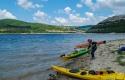 kayaking-al-stamboliiski-bulgaria (27)