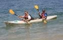 kayaking-al-stamboliiski-bulgaria (32)