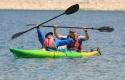 kayaking-al-stamboliiski-bulgaria (40)