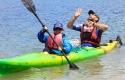 kayaking-al-stamboliiski-bulgaria (41)