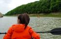 kayaking-al-stamboliiski-bulgaria (7)