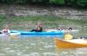 kayaking-al-stamboliiski-bulgaria (8)