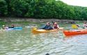 kayaking-al-stamboliiski-bulgaria (9)