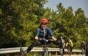 biking-and-cycling-bulgaria (1)