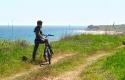 biking-and-cycling-bulgaria (12)