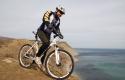 biking-and-cycling-bulgaria (14)