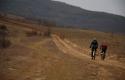 biking-and-cycling-bulgaria (15)