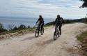 biking-and-cycling-bulgaria (24)