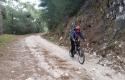 biking-and-cycling-bulgaria (25)