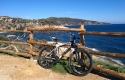 biking-and-cycling-bulgaria (26)