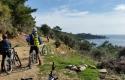 biking-and-cycling-bulgaria (27)