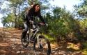 biking-and-cycling-bulgaria (28)