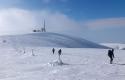 botev-peak-trekking-bg-1