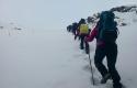 botev-peak-trekking-bg-12