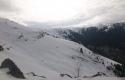 botev-peak-trekking-bg-2