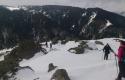 botev-peak-trekking-bg-3