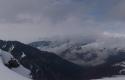 botev-peak-trekking-bg-4