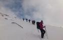 botev-peak-trekking-bg-5