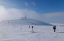 botev-peak-trekking-bg-8