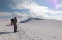 botev-peak-trekking-bg-9