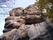 canyoning-balaban-dere-bulgaria-2