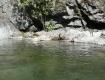 canyoning-balaban-dere-bulgaria-8